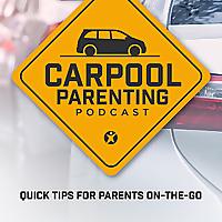 The Woodlands UMC Children's Ministry | Carpool Parenting