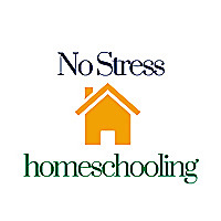 No Stress Homeschooling