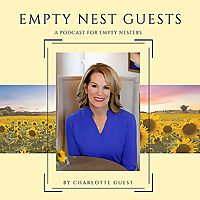 Empty Nest Guests