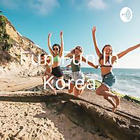 Fun Fun In Korea