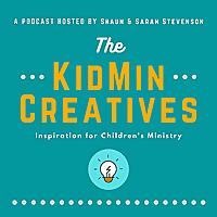 The KidMin Creatives