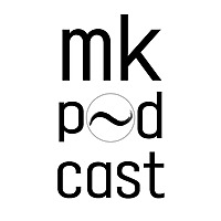 The Motivate Korean Podcast