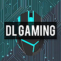 Digital Logik PC Gaming