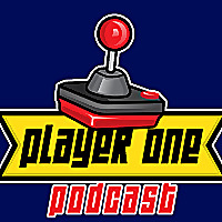 Player One Podcast