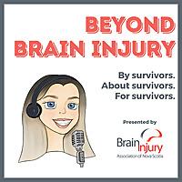 Beyond Brain Injury
