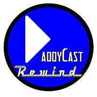 DaddyCast Rewind