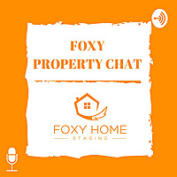 Foxy Property Chat