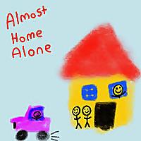 Almost Home Alone