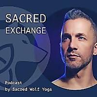 Sacred Exchange