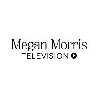 Megan Morris TV