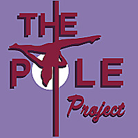 The Pole Project