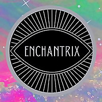 Enchantrix