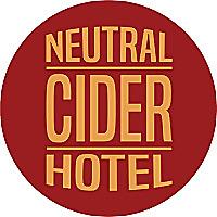 Neutral Cider Hotel