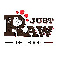 Just Raw Pet Food
