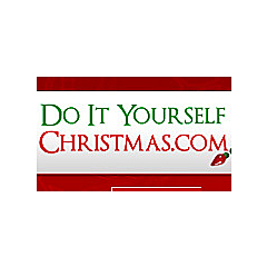 Do It Yourself Christmas Forums
