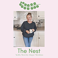 The Nest for Mindful Parents