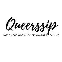 Queerssip