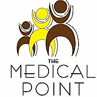 The Medical Point
