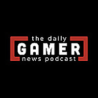 Gamer Daily News
