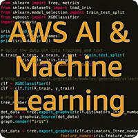 AWS AI & Machine Learning Podcast