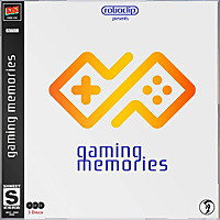 Gaming Memories