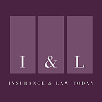Insurance & Law Today