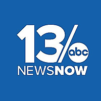 13 News Now » Newport-News