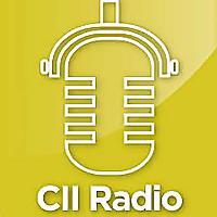 人民广播电台