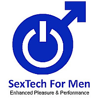 SexTech For Men: Enhanced Pleasure & Performance Sex Tech