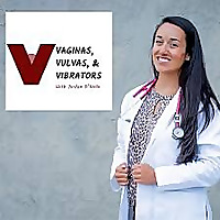 Vaginas, Vulvas, and Vibrators