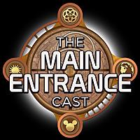 The Main Entrance Cast