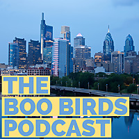 Boubird Podcast