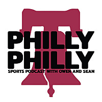 Philly Philly Sports Podcast