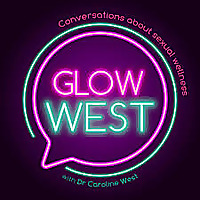 Glow West Podcast