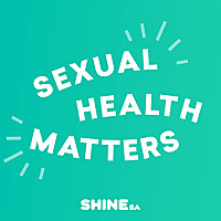 Sexual Health Matters