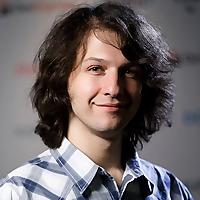 Andrey Akinshin's Blog