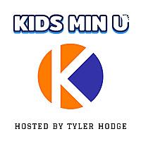 Kids-Min U