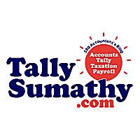 TallySumathy