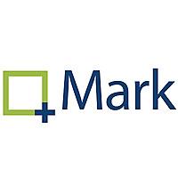 Mark IT Solutions Blog