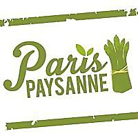 Paris Paysanne Podcast