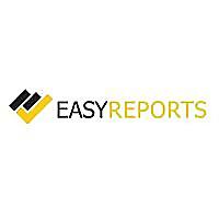 EasyReports » Tally