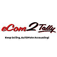 eCom2Tally Blog