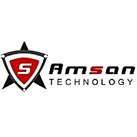 Amsan Technology » Tally ERP