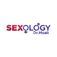Sexology Podcast with Dr. Nazanin Moali