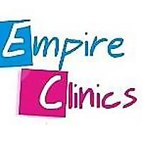 Empire Clinics
