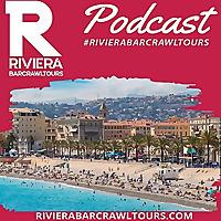 Riviera Bar Crawl Tours