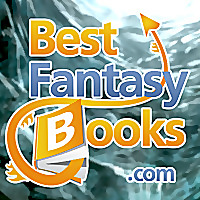 Best Fantasy Books Forum