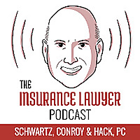 The Insurance Lawyer