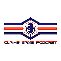 Claims Game Podcast with Vince Perri