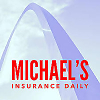 Michael's Insurance Daily